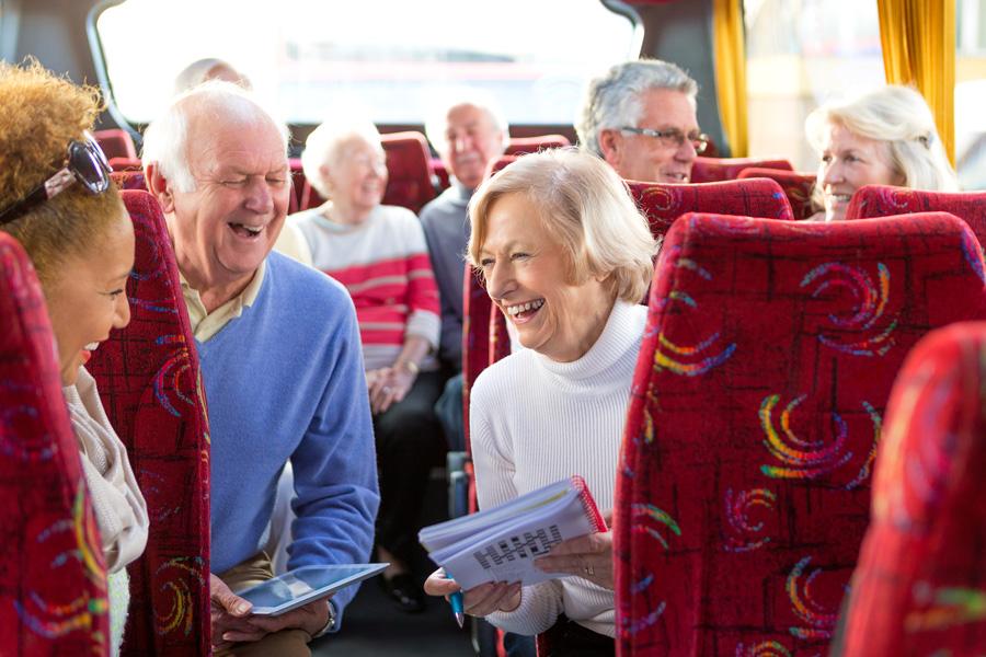 Senior-People-on-Bus